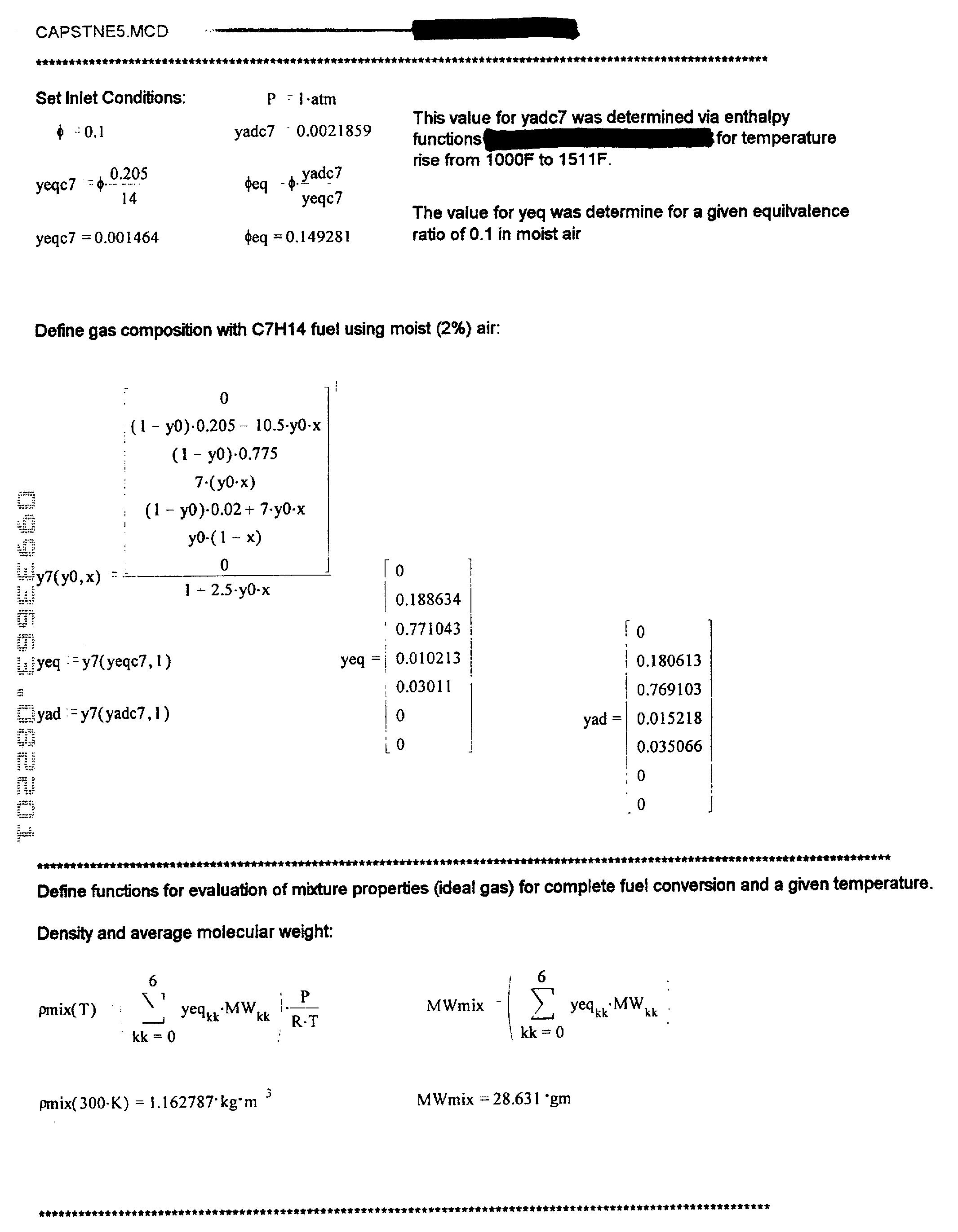 Figure US20020166324A1-20021114-P00081