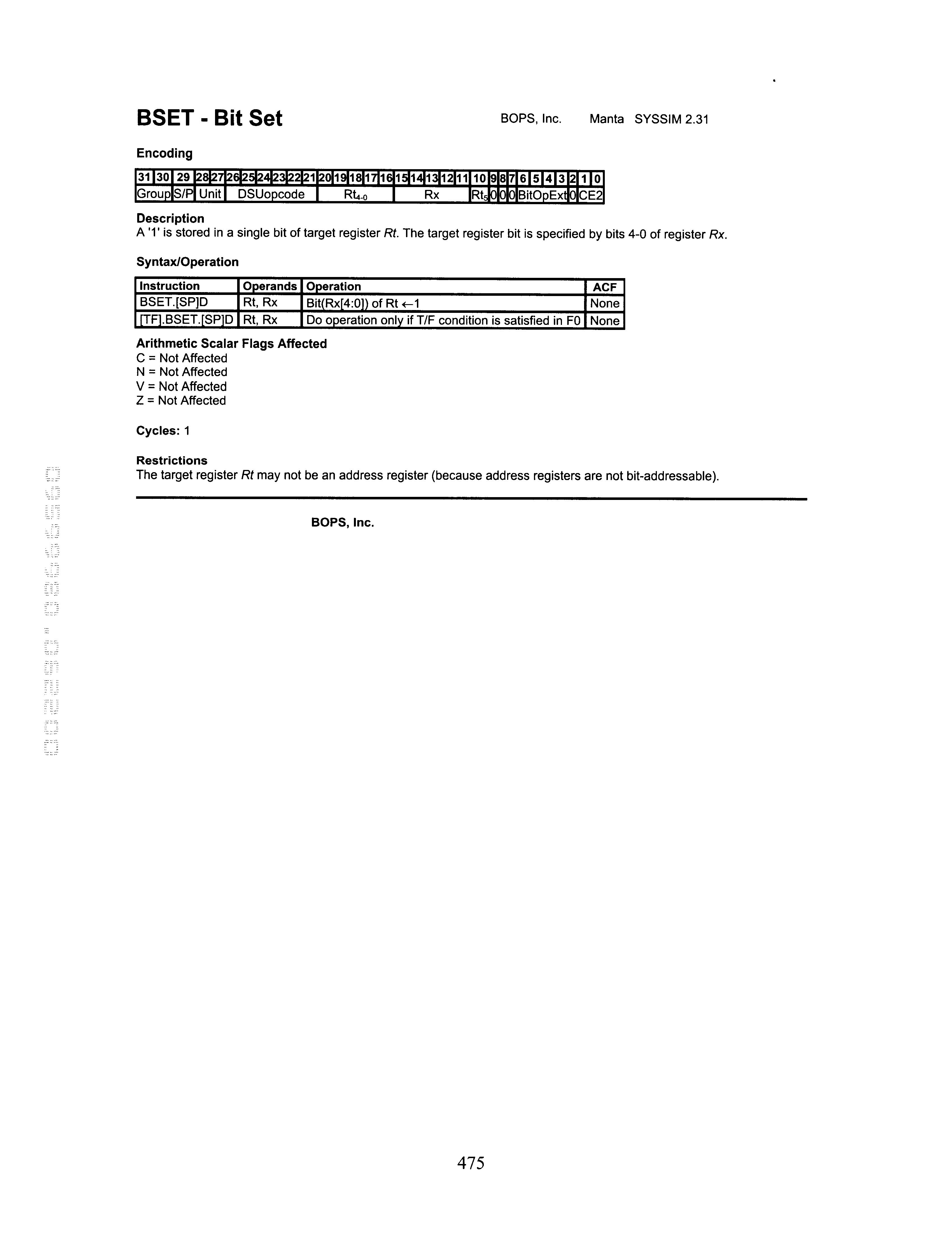 Figure US06748517-20040608-P00458