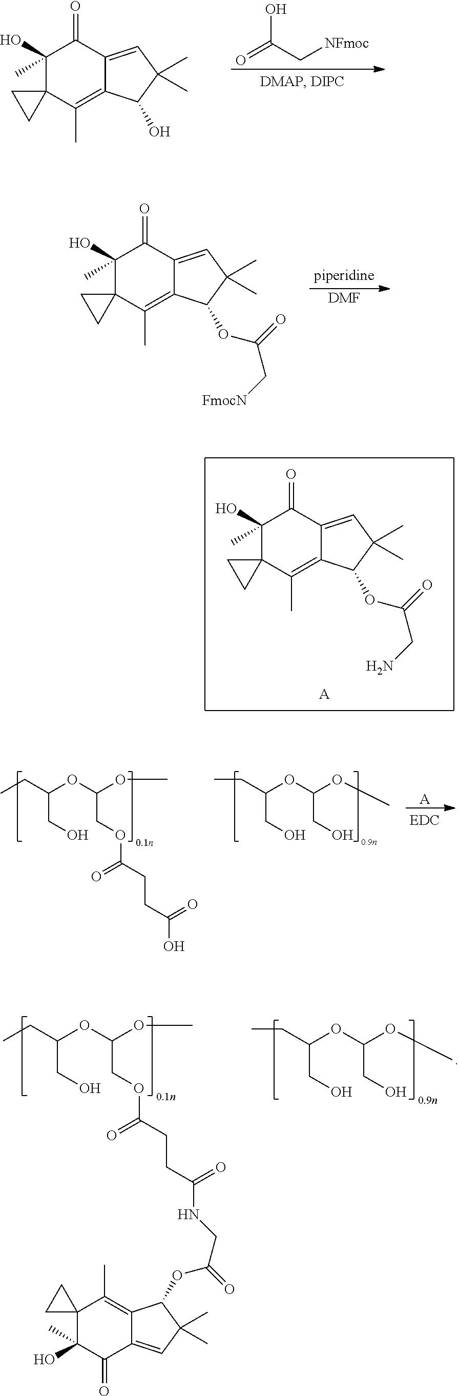 Figure US08247427-20120821-C00050