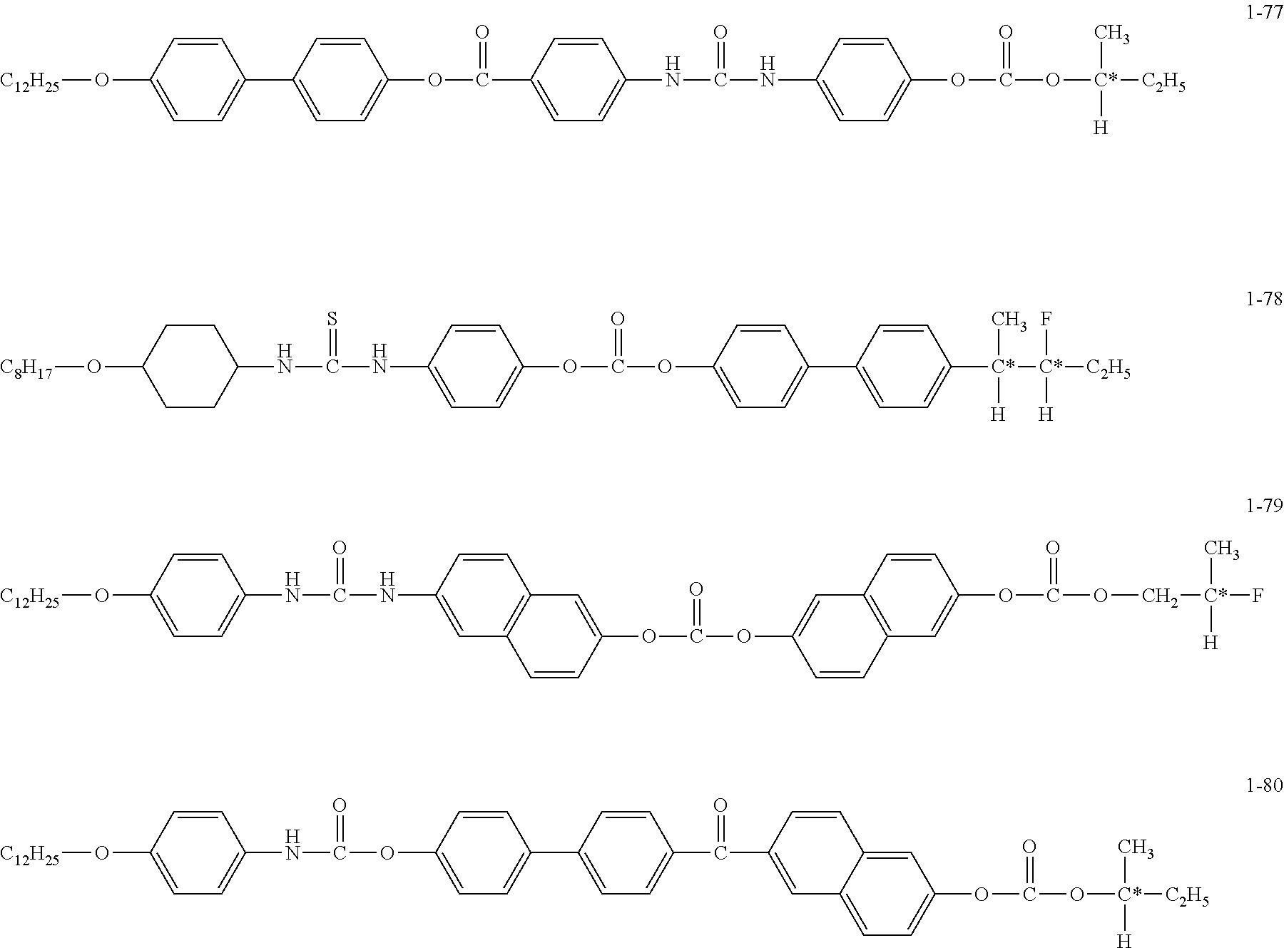 Figure US08981625-20150317-C00020