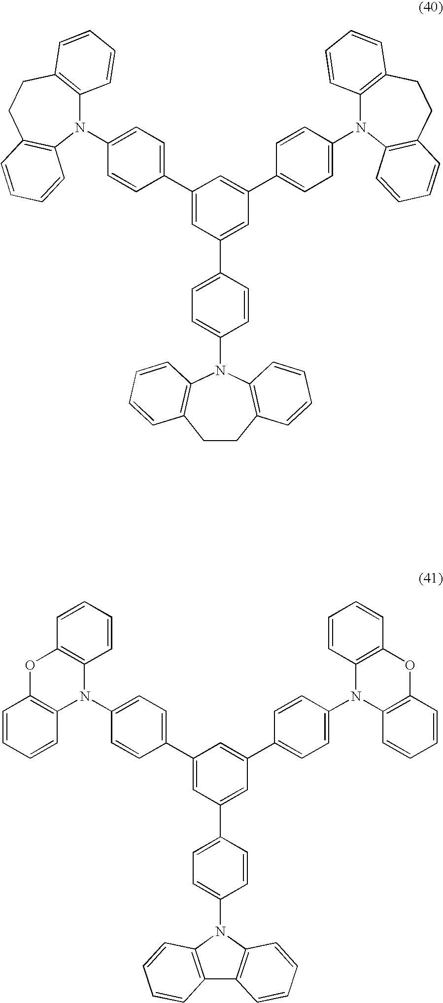Figure US07226546-20070605-C00016