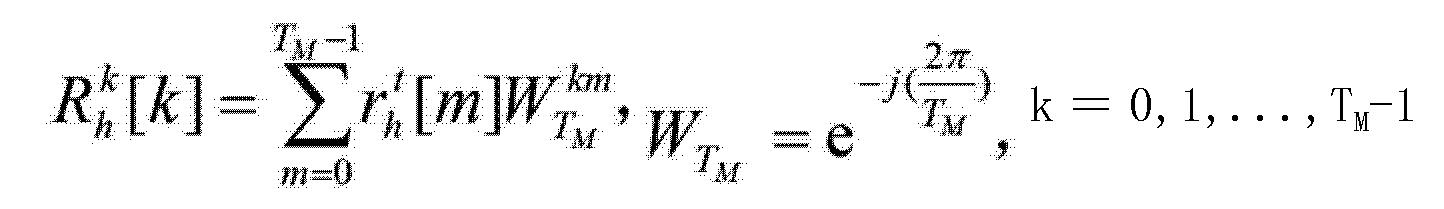 Figure CN103169449BD00167