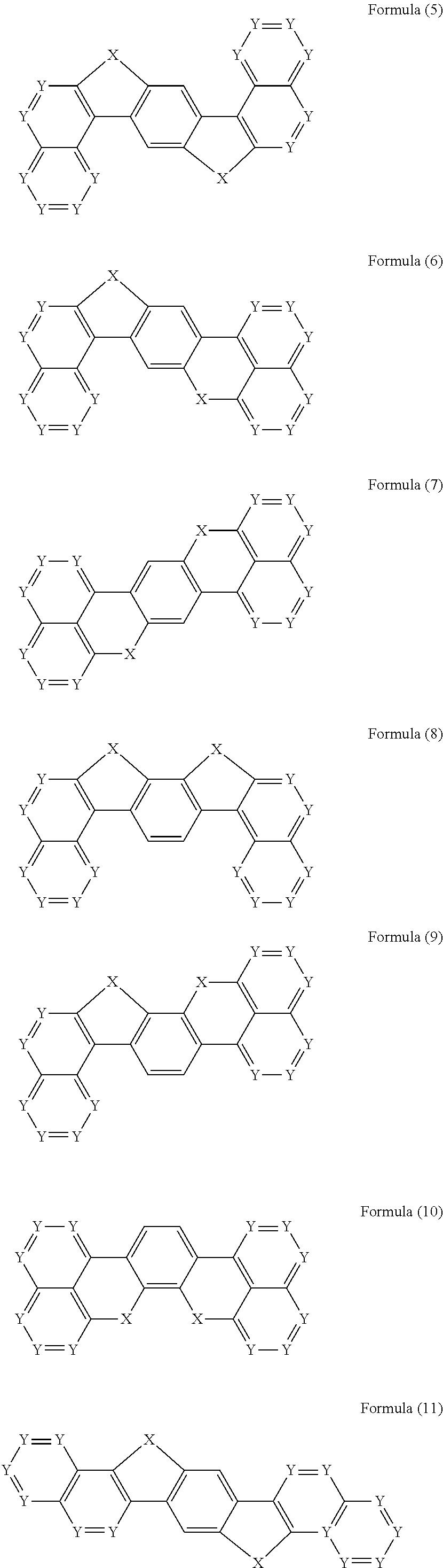 Figure US08932732-20150113-C00003