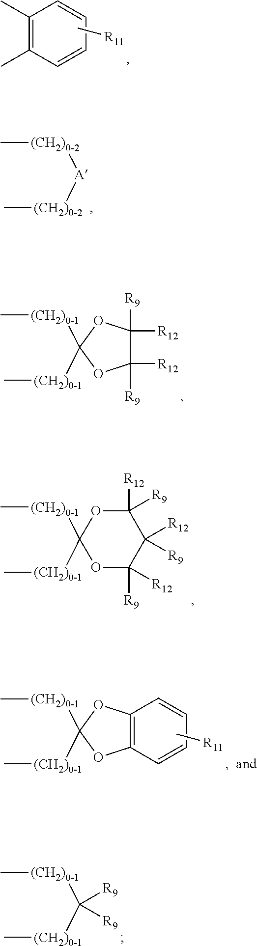 Figure US09938275-20180410-C00015