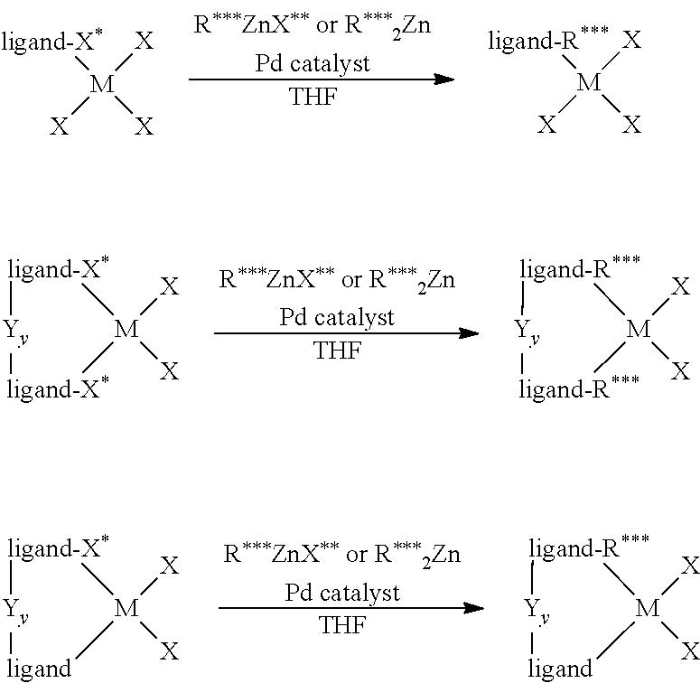 Figure US07709670-20100504-C00017