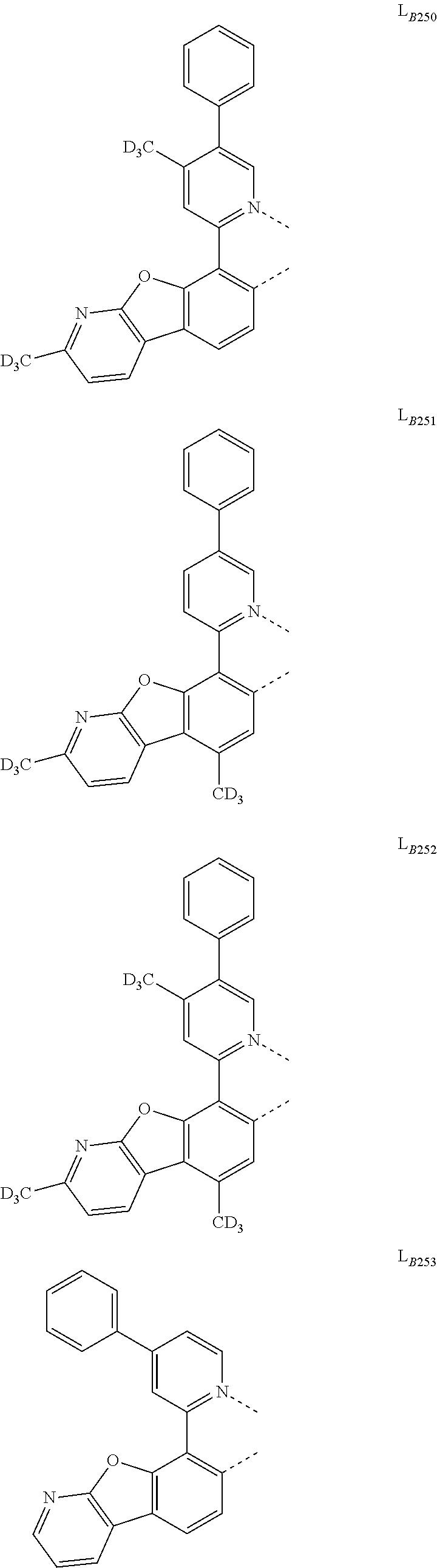 Figure US09929360-20180327-C00268