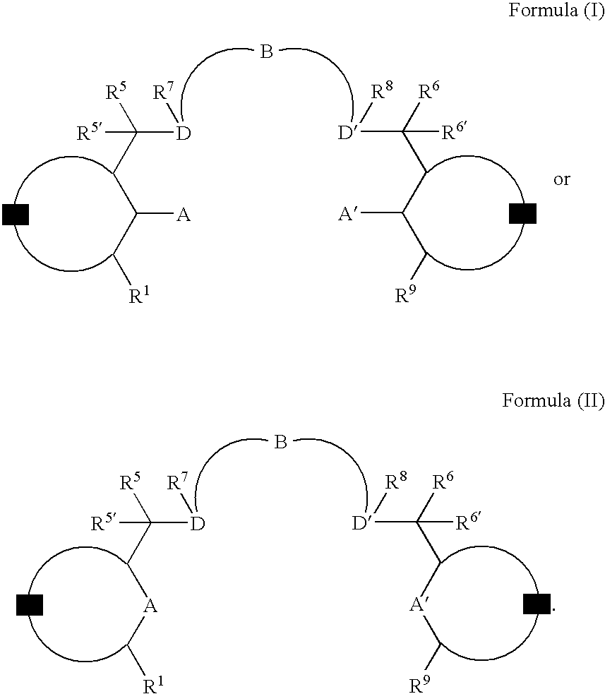 Figure US20050227860A1-20051013-C00021