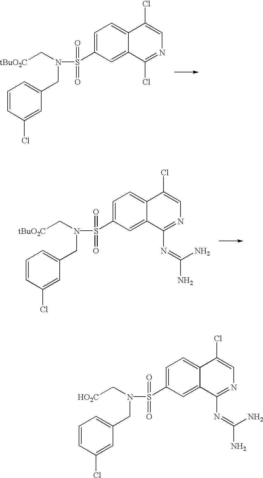 Figure US20030199440A1-20031023-C00048