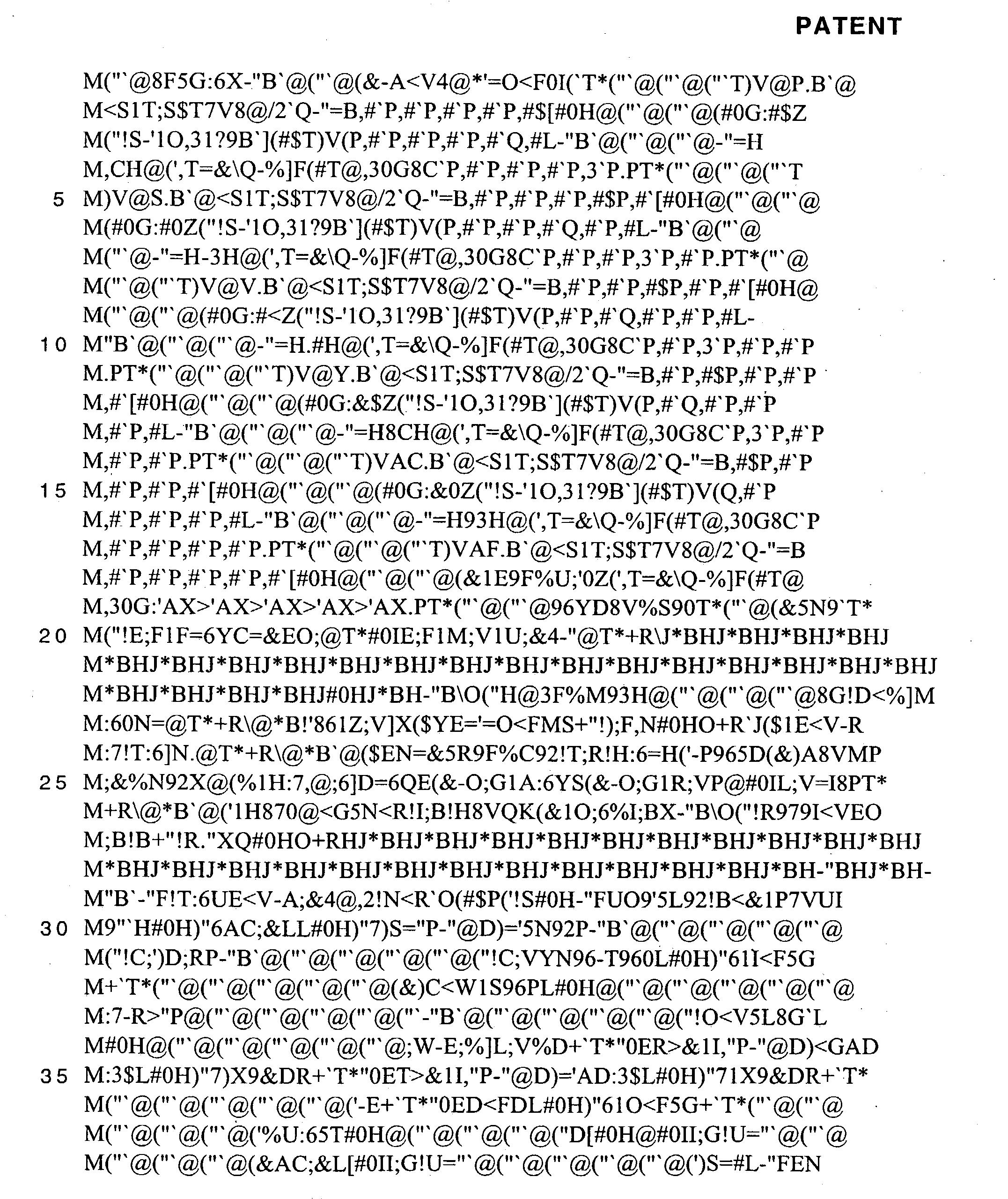 Figure US20030174720A1-20030918-P00084