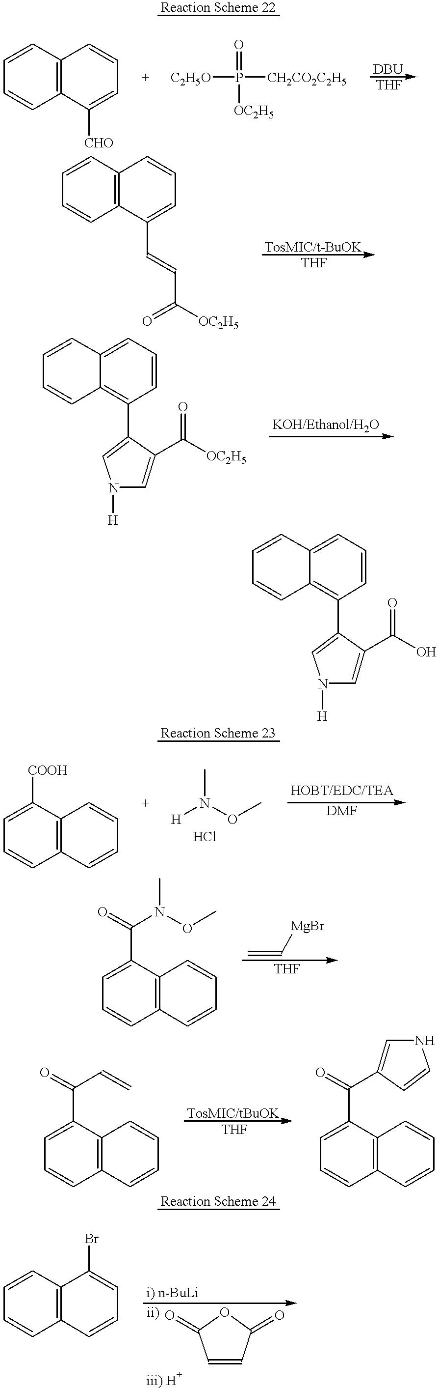 Figure US06268363-20010731-C00211