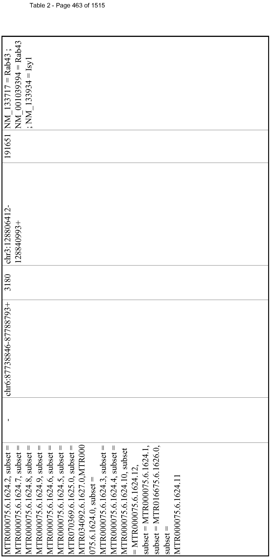 Figure imgf000631_0001