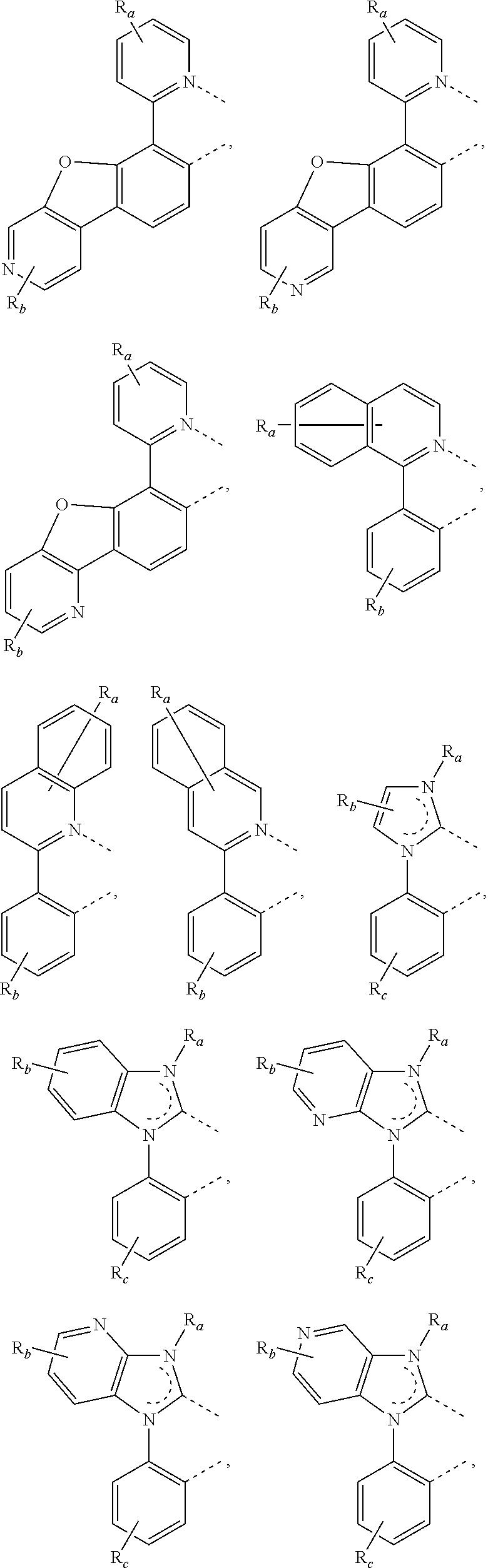 Figure US09935277-20180403-C00062
