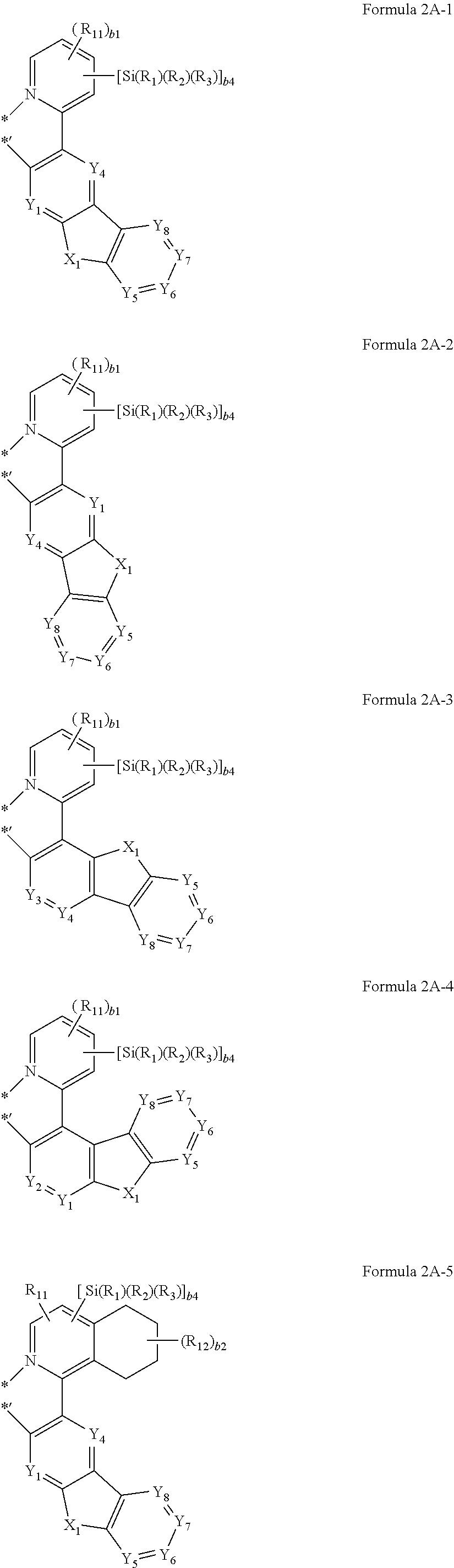 Figure US20160155962A1-20160602-C00283