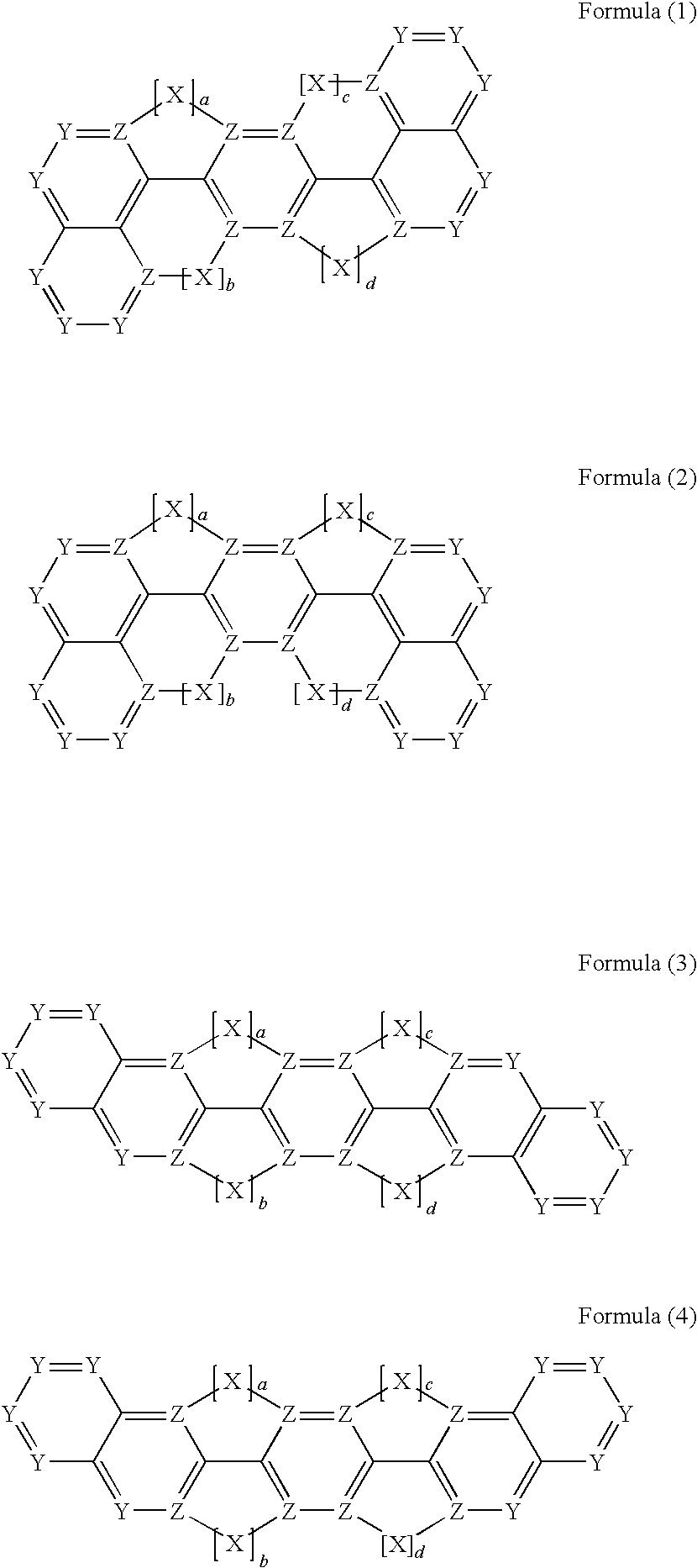 Figure US08932732-20150113-C00075