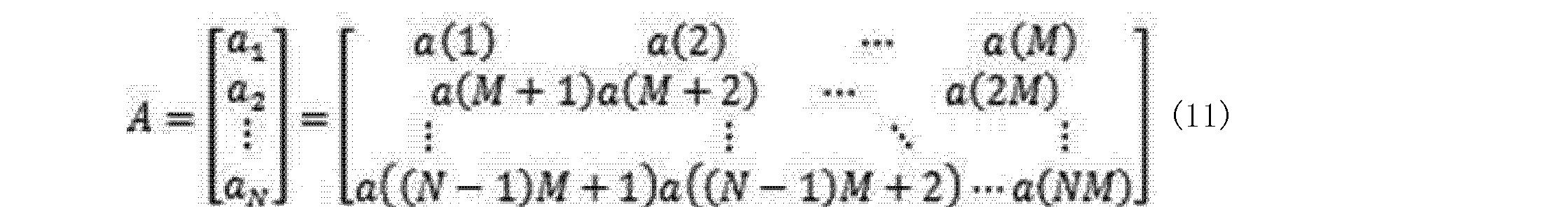 Figure CN103268765AD00091
