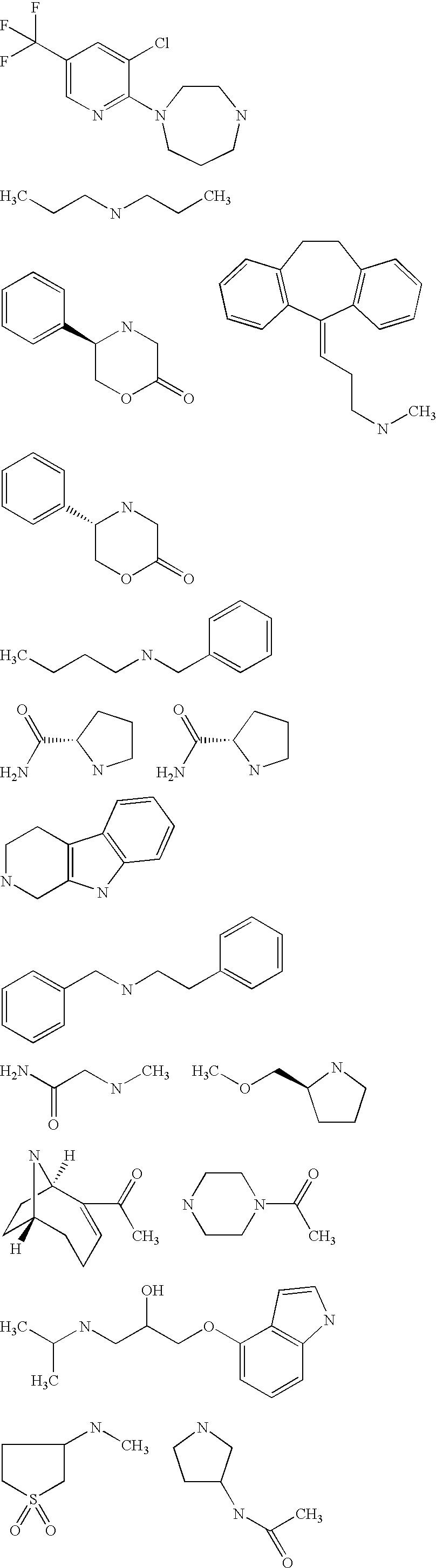 Figure US06693202-20040217-C00068