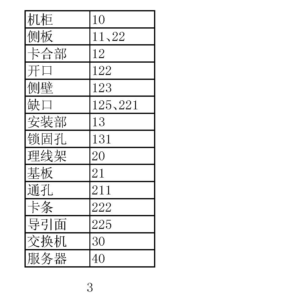 Figure CN103179832AD00031