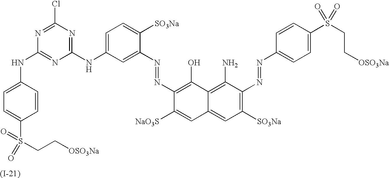 Figure US07708786-20100504-C00186