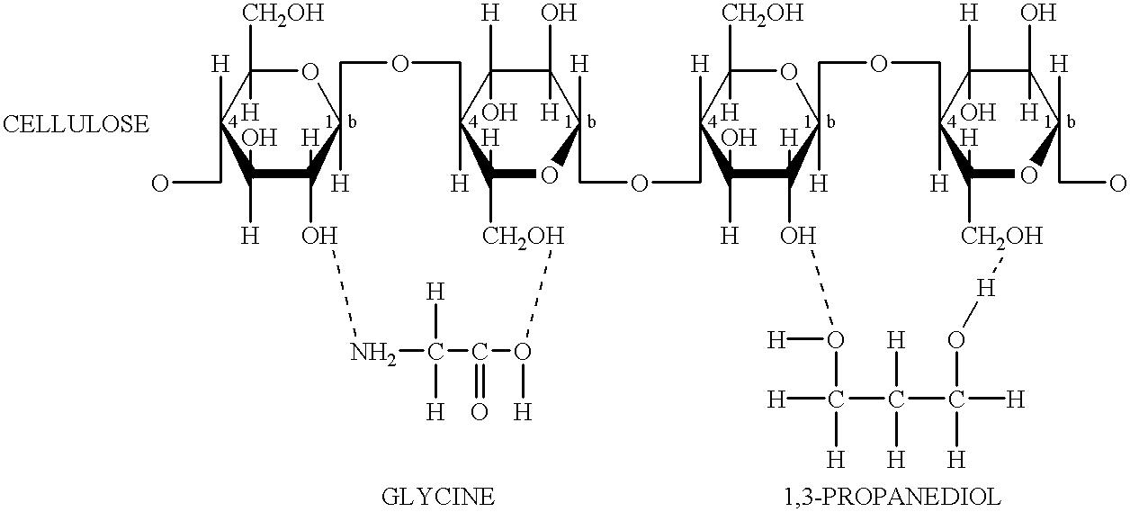 Figure US06391453-20020521-C00009