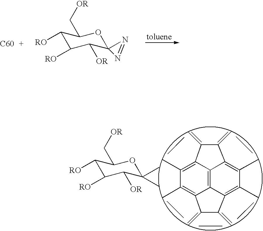 Figure US06448412-20020910-C00008