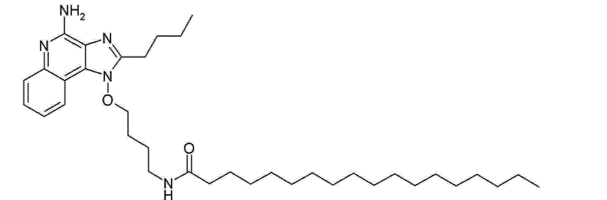 Figure CN103097386AD00051