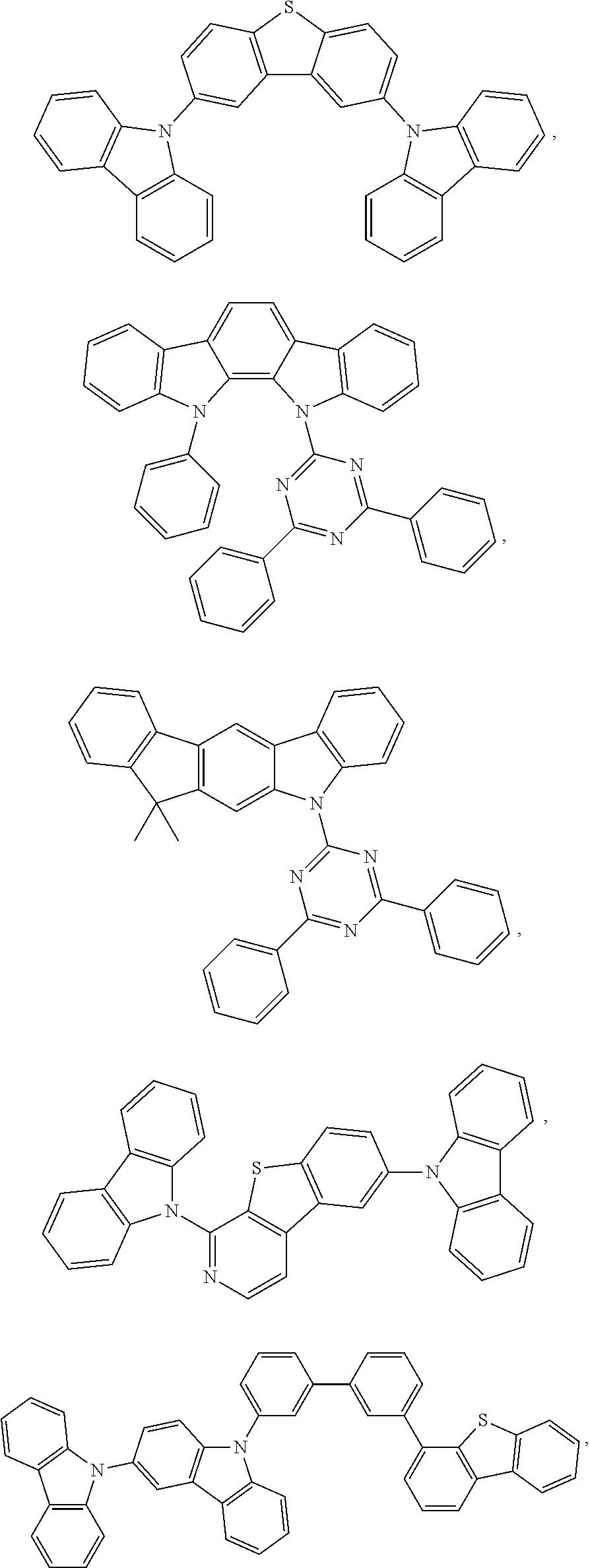 Figure US09691993-20170627-C00070