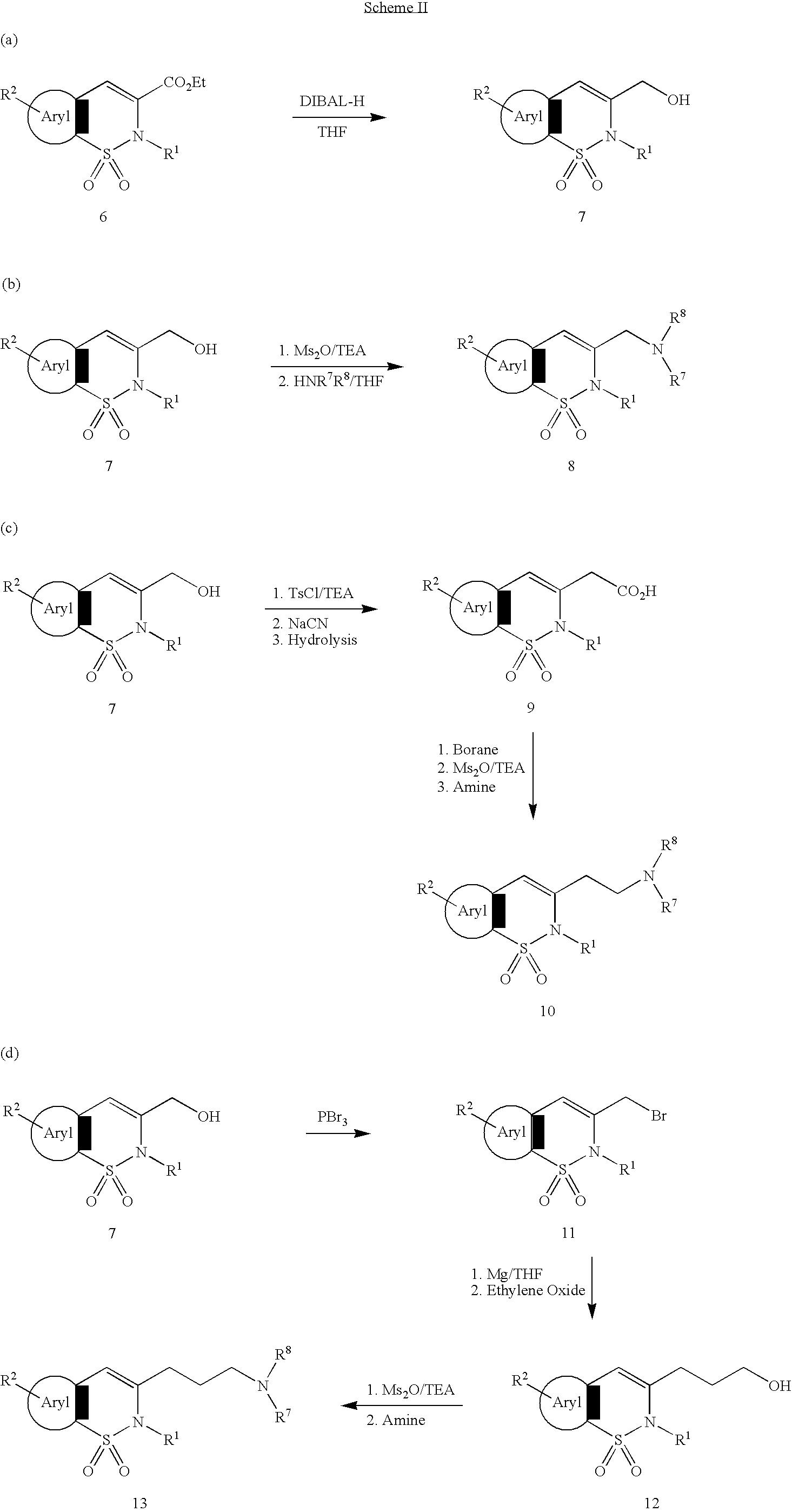 Figure US06960579-20051101-C00006