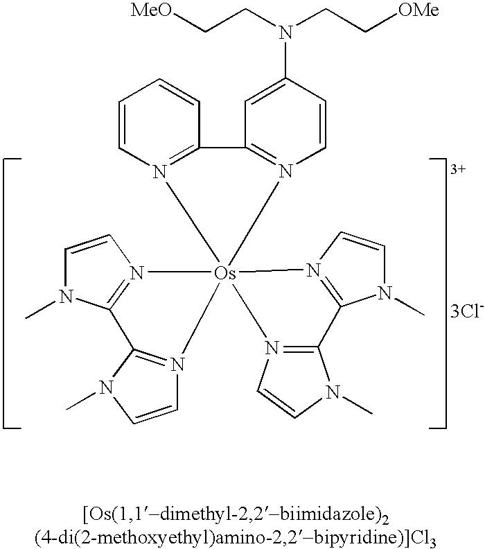Figure US20040040840A1-20040304-C00015
