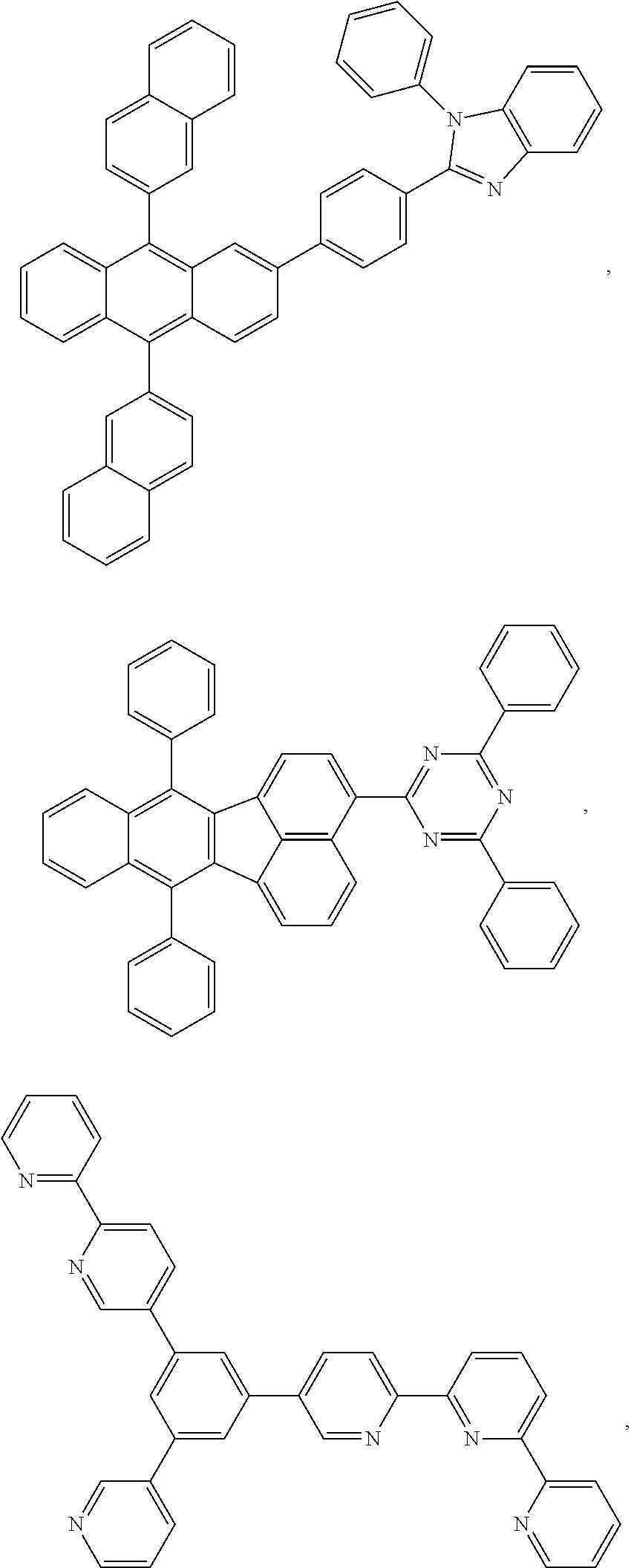 Figure US09978956-20180522-C00099
