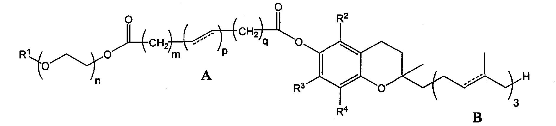 Figure CN102036661BD00211