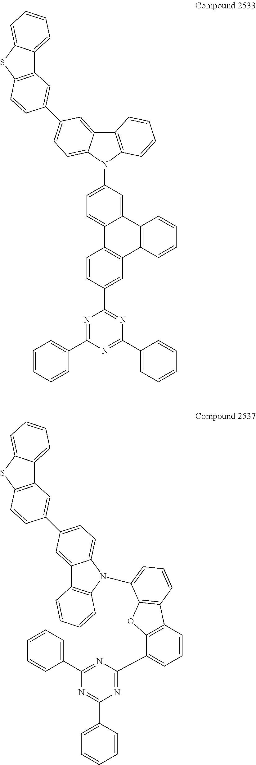Figure US09209411-20151208-C00336