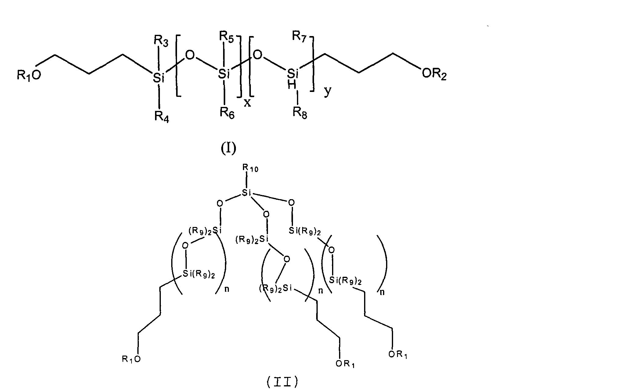 Figure CN101039982BD00081