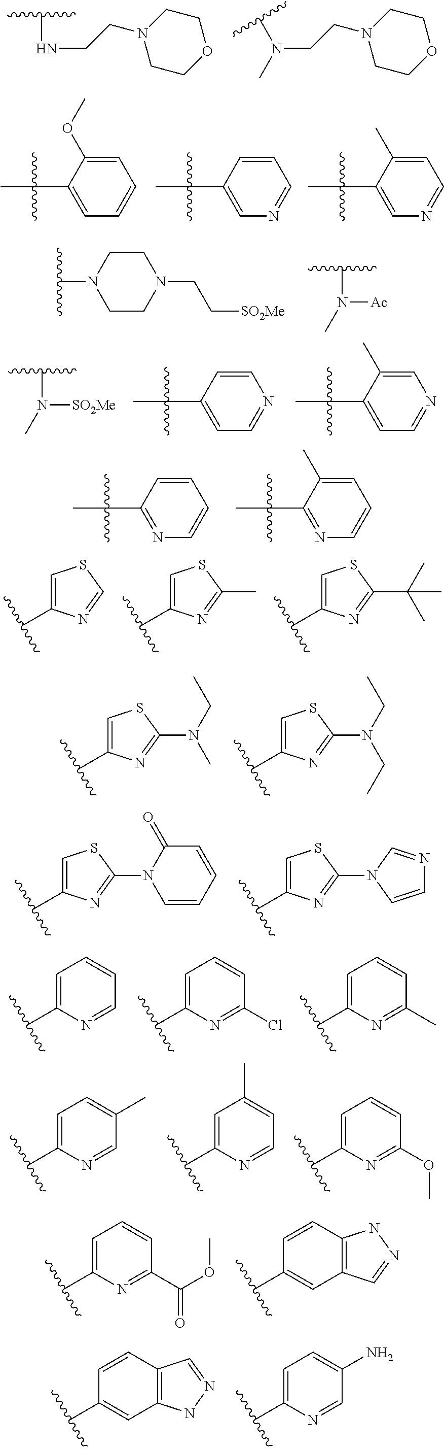 Figure US09790228-20171017-C00028