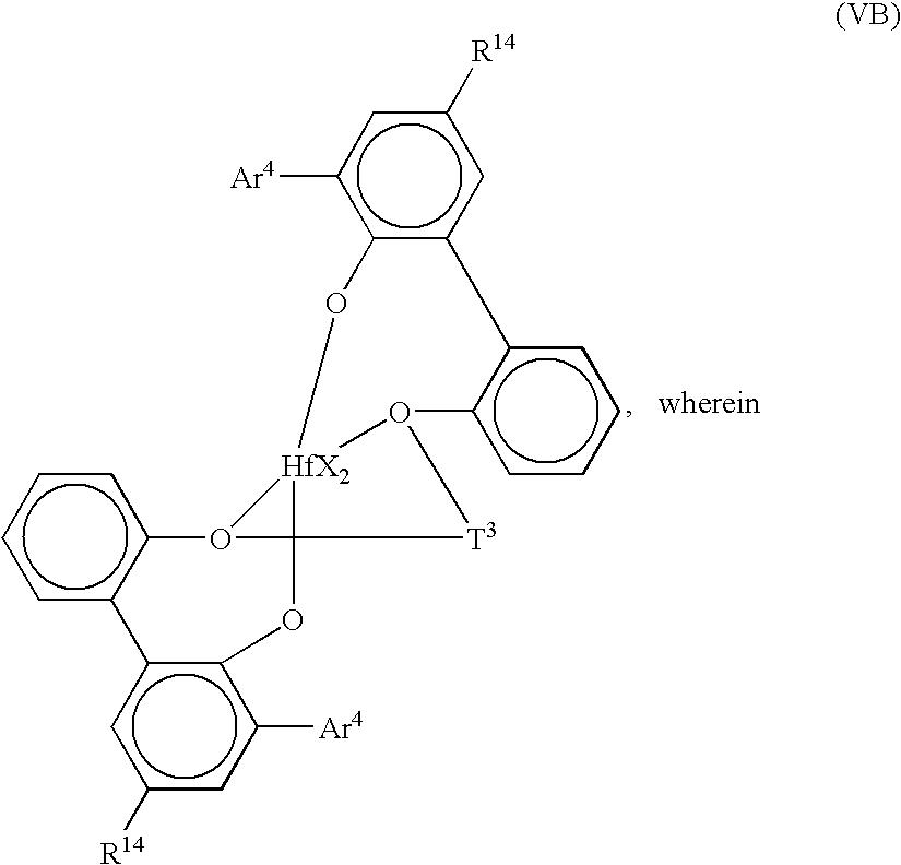 Figure US07645893-20100112-C00027