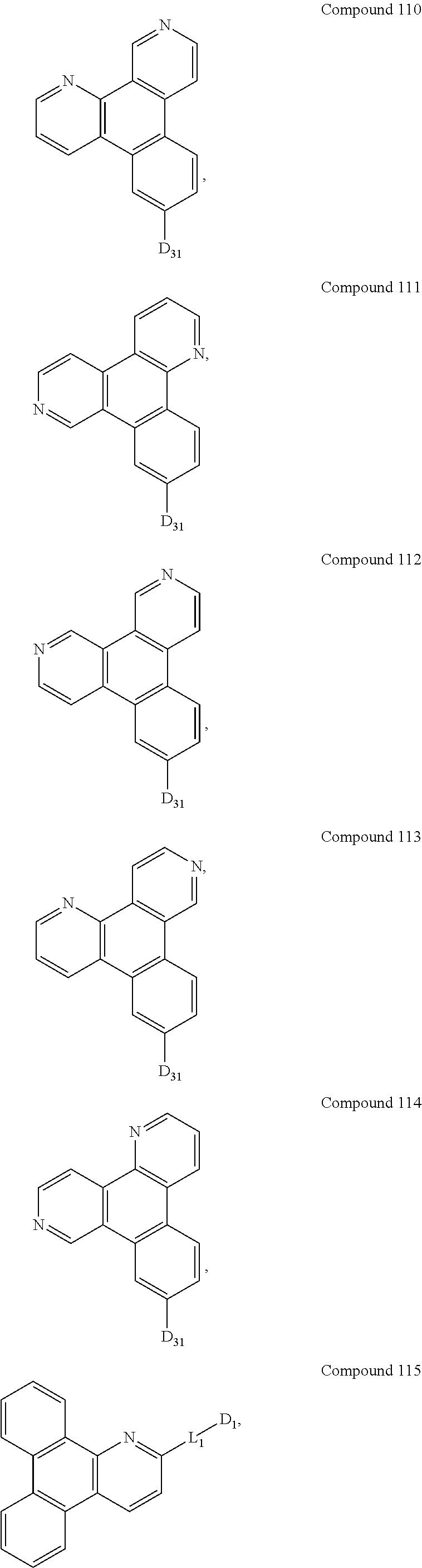 Figure US09537106-20170103-C00180