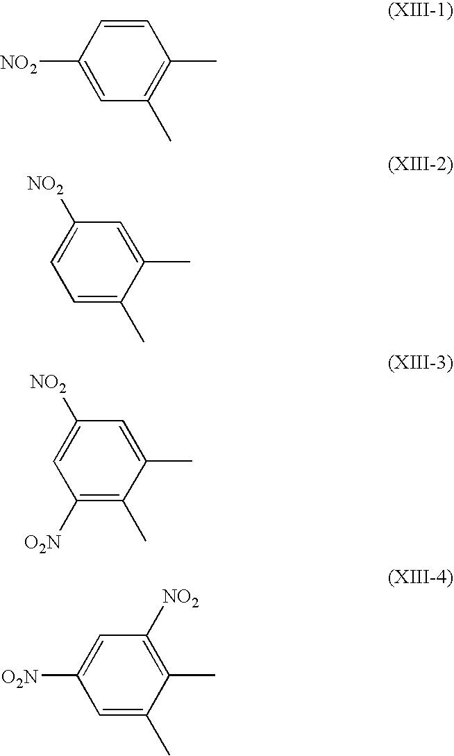 Figure US20070008869A1-20070111-C00003