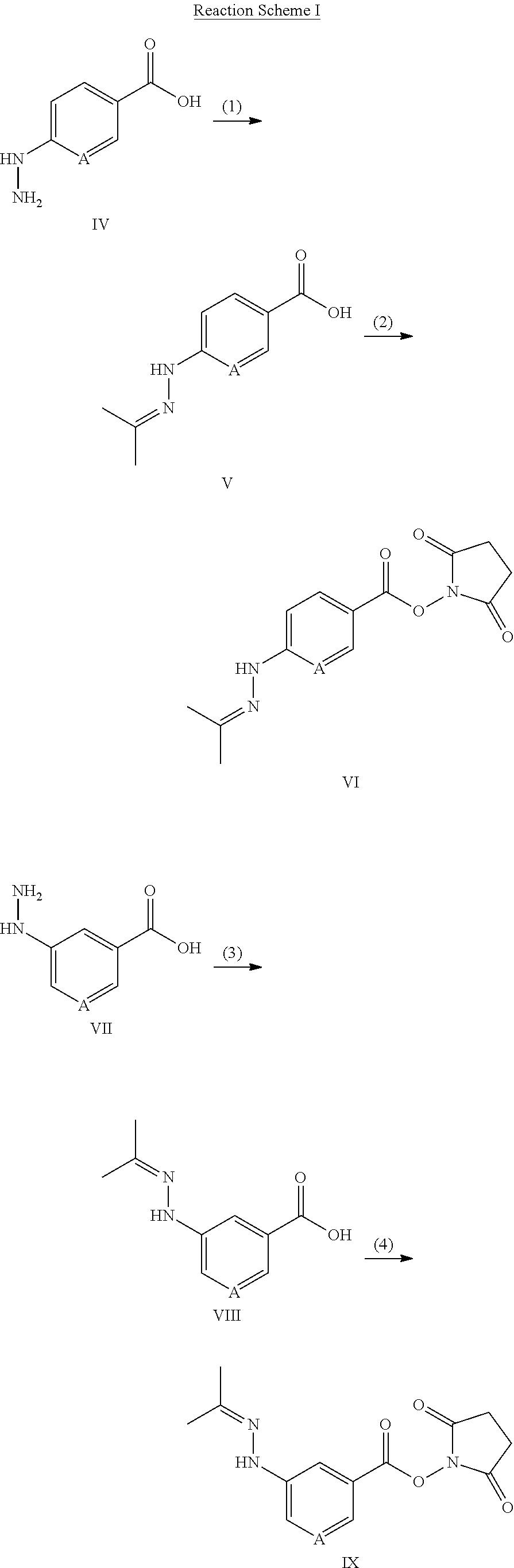 Figure US09107958-20150818-C00012