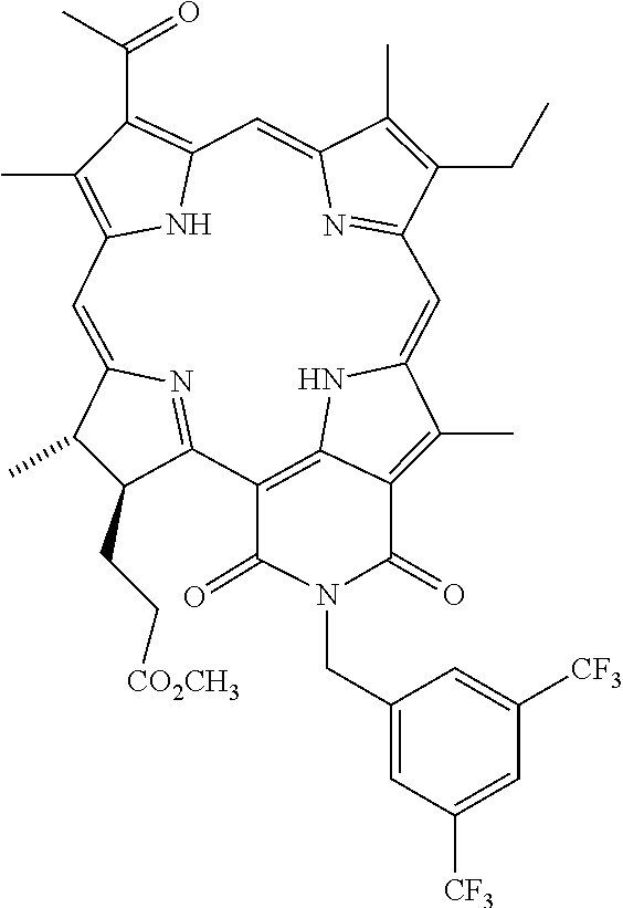 Figure USRE043274-20120327-C00044