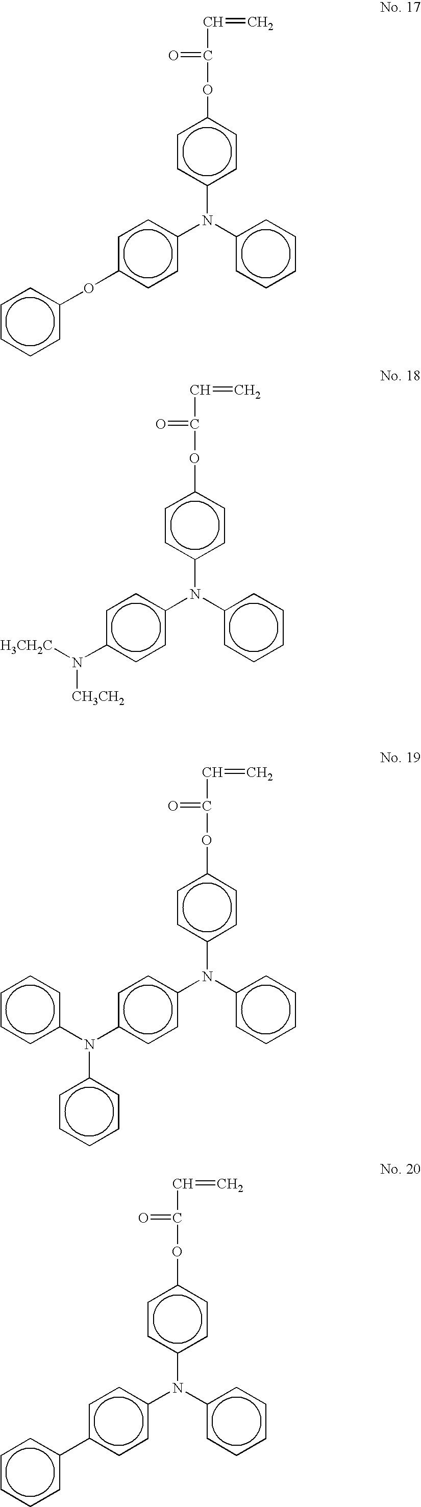 Figure US20060177749A1-20060810-C00023