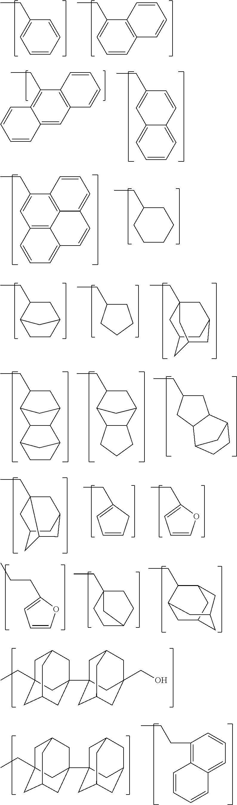Figure US08846846-20140930-C00020