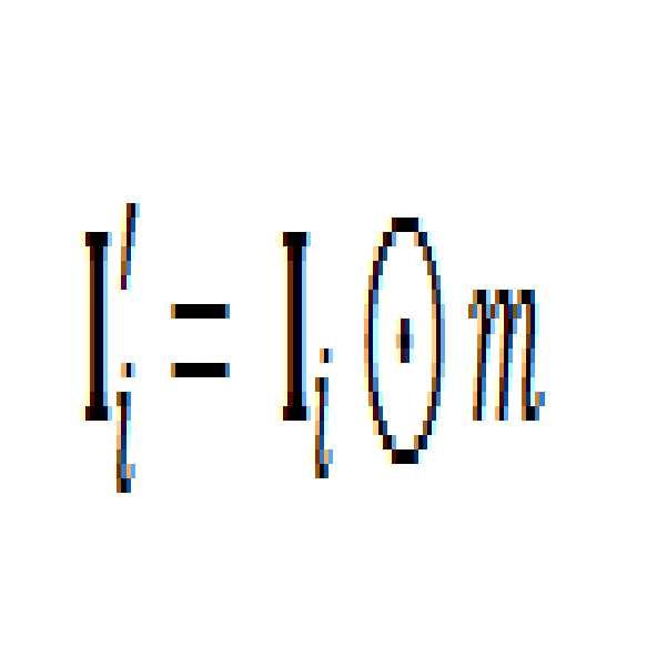 Figure 112016107440715-pat00009