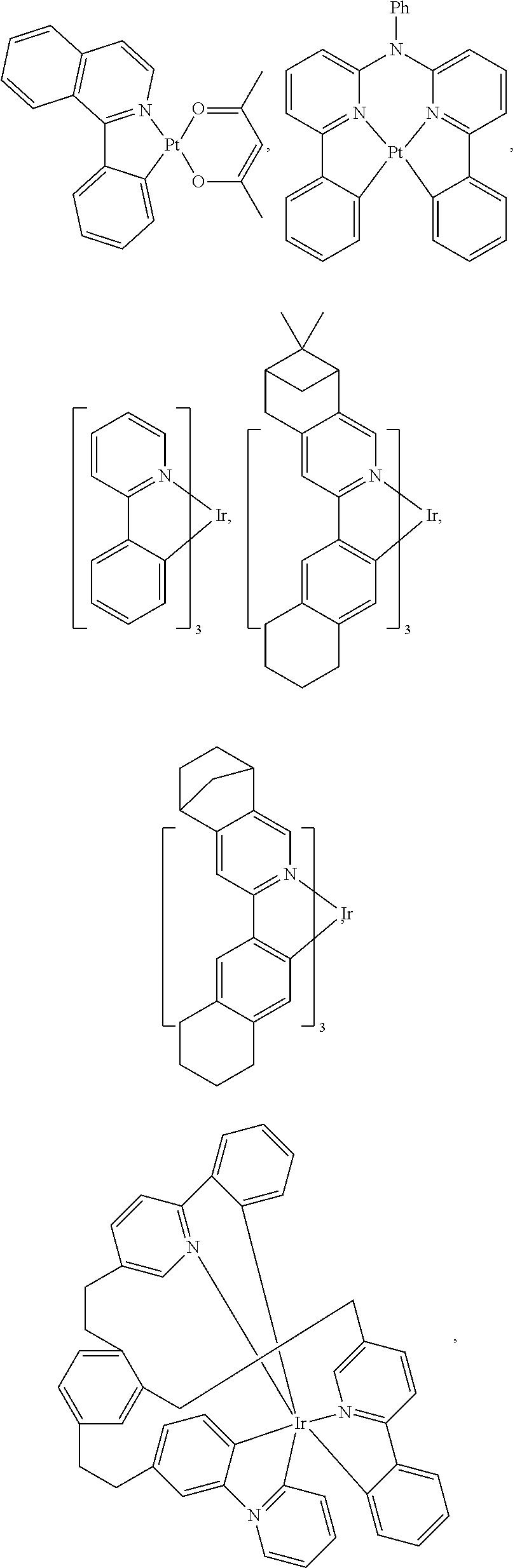 Figure US09978956-20180522-C00074