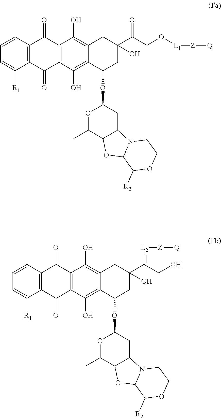 Figure US09695240-20170704-C00014