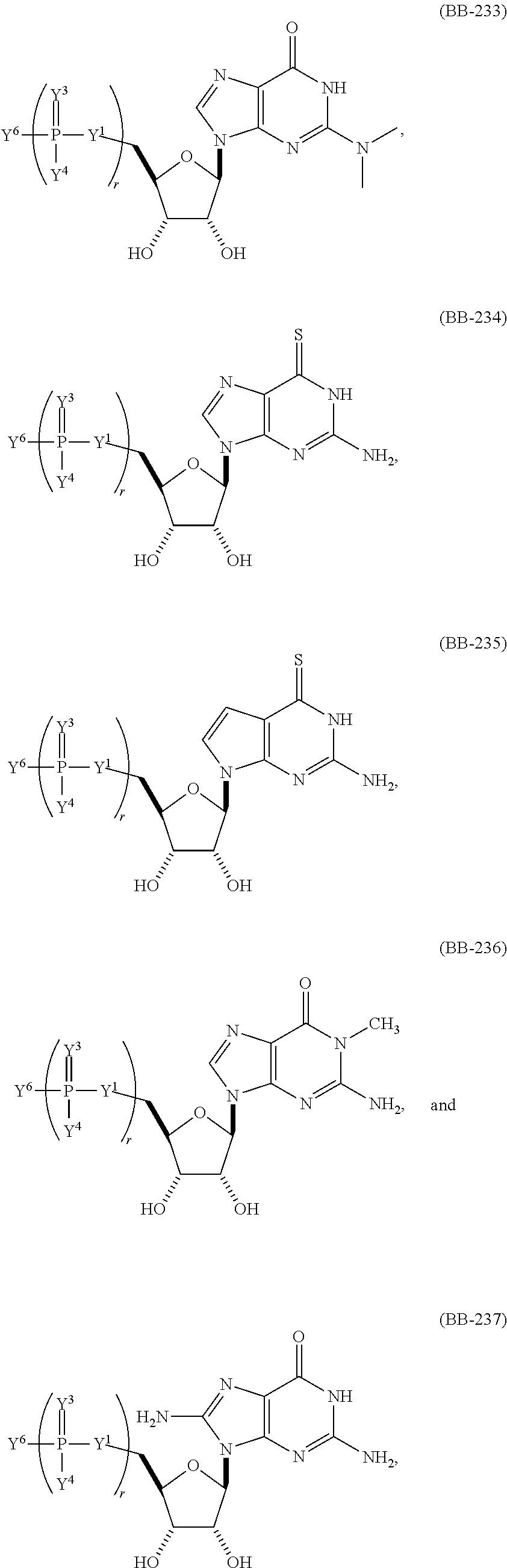 Figure US08664194-20140304-C00079
