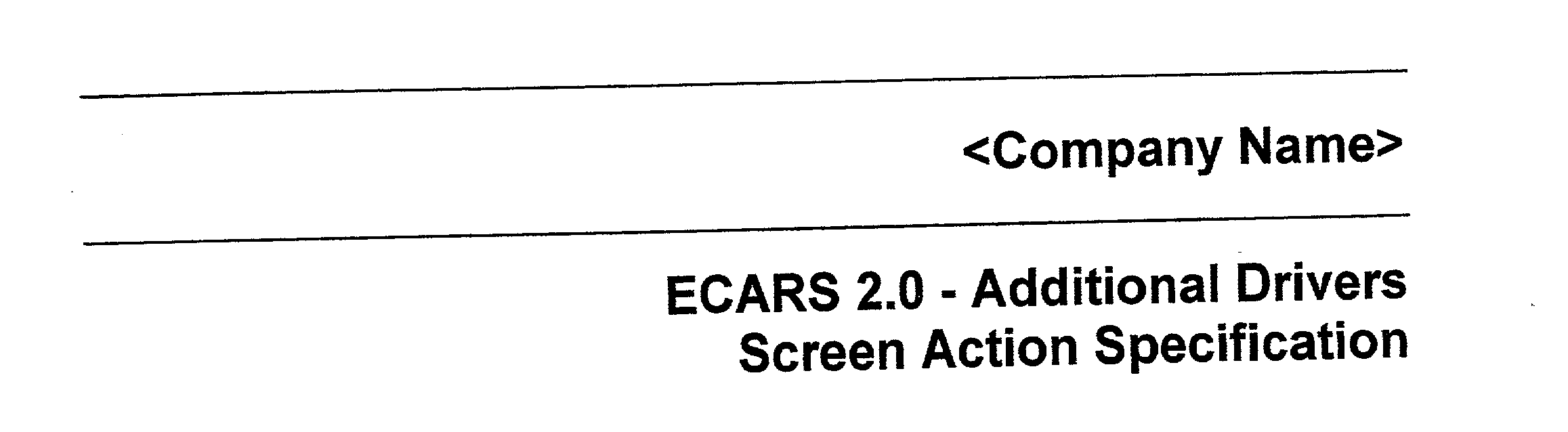 Figure US20030125992A1-20030703-P00192
