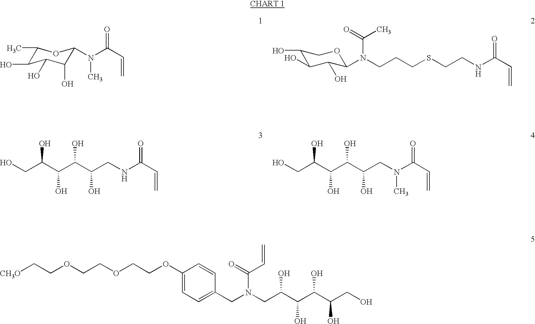 Figure US06552103-20030422-C00001