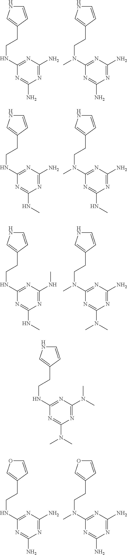 Figure US09480663-20161101-C00141