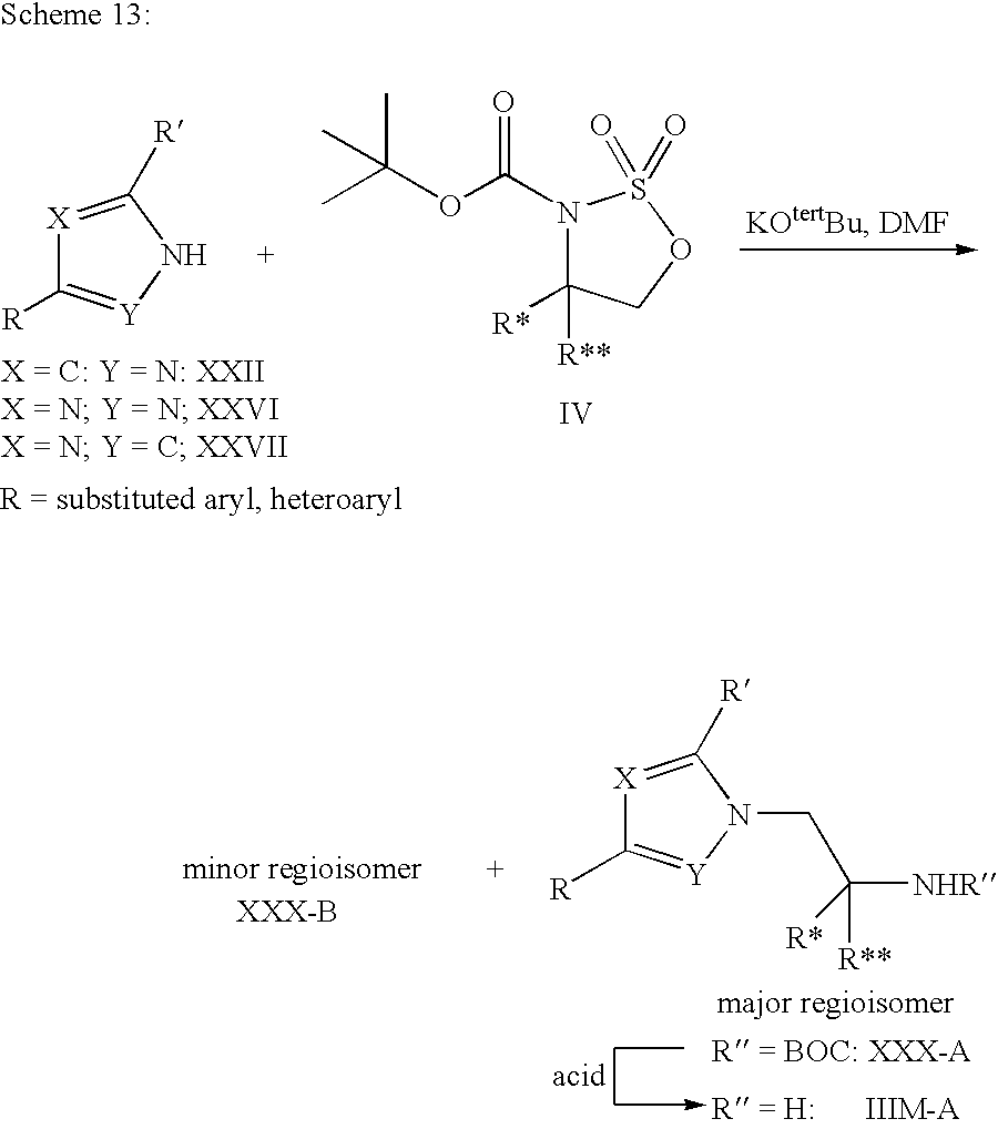 Figure US06861440-20050301-C00018