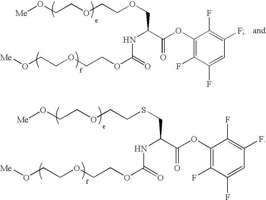 Figure US07405198-20080729-C00038
