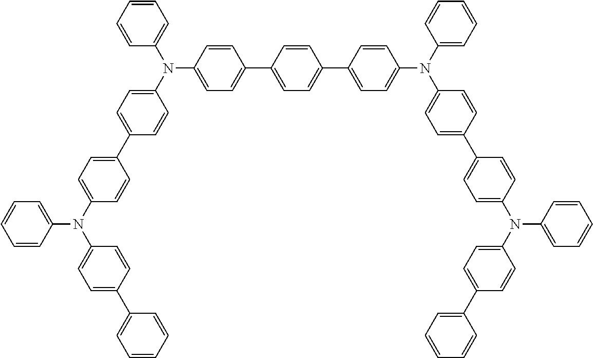 Figure US09978958-20180522-C00066